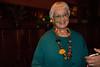 San Anselmo Mayor and incumbent Council member, Kay Coleman.