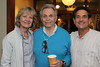 5231 -Lucy Mercer, Mort Sahl, and .....