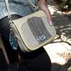 PCco Handbags/Pat Charley