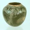 Fine Pueblo Pottery, Tony Gonis