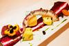 MIJ-L-DINING-0201-09