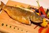 MIJ-L-DINING-0201-05