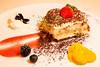MIJ-L-DINING-0201-10