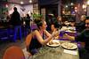 MIJ-L-DINING-0316-05