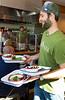 MIJ-L-DINING-0215-09