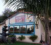 Novato Cafe on Alameda Del Prado in Novato, Calif. on Thursday, March 1, 2012.(Special to the IJ/Jocelyn Knight)