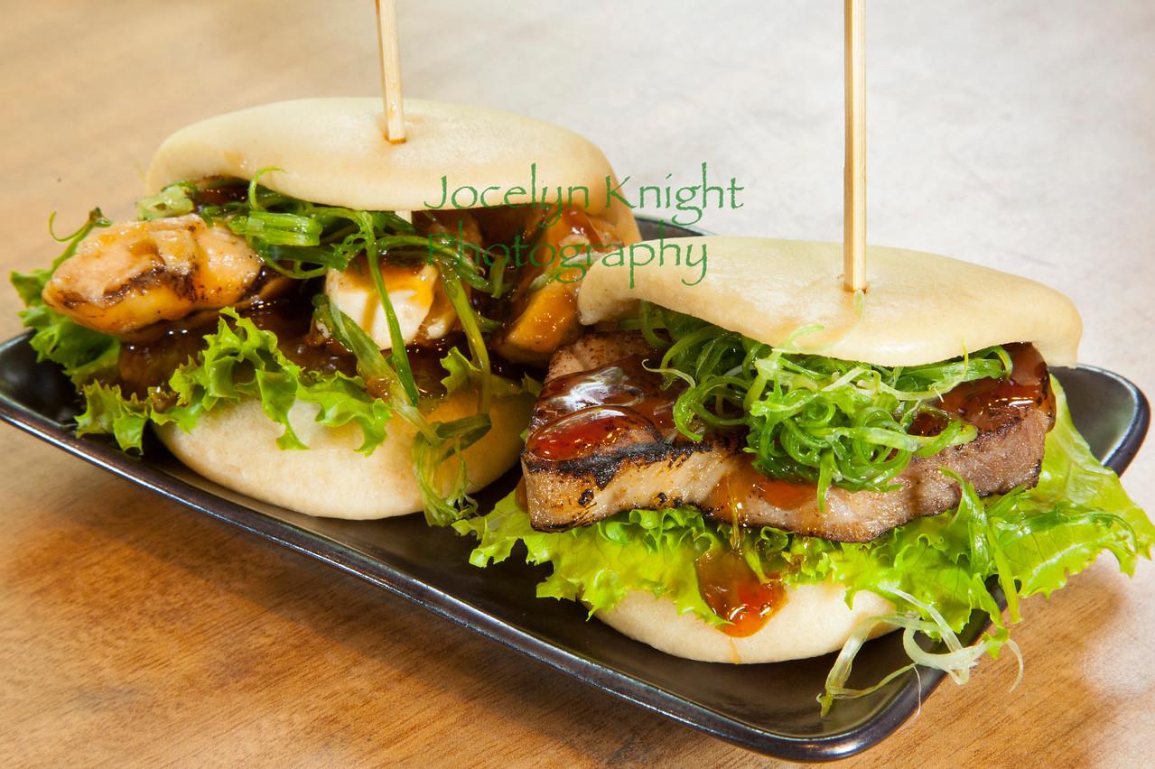 MIJ-L-DINING-0322-07