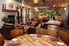 MIJ-L-DINING-0208-06