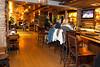 MIJ-L-DINING-0208-09