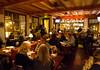 MIJ-L-DINING-0224-02