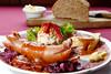MIJ-L-DINING-0316-01