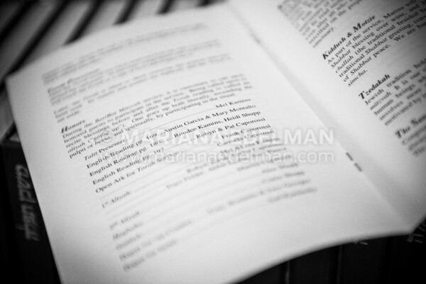 Mariana_Edelman_Photography_Cleveland_Bat_Mitzvah_Caporossi_0006