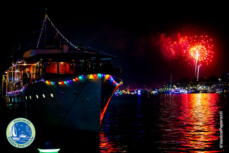 2019 MDR Boat parade for slideshow