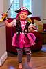 Mia pirate princess 1 - 2015-10-25