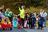 Halloween parade 1 - 2015-10-25