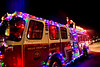 Falls Church Fire Department Santa 1 - 2016-12-19
