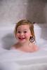 Nina bubble bath time 3 - 2018-02-08