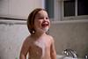 Nina bubble bath time 1 - 2018-02-08