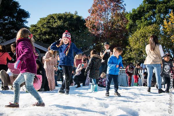 12.08.18 Snow Wonder event photos