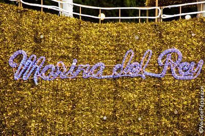 Marina del Rey, California.   #ilovemdr  Photo by VenicePaparazzi.com