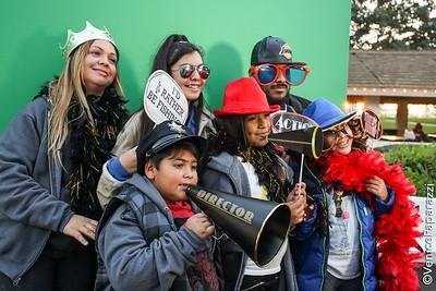 #MarinaLights   Photo by VenicePaparazzi.com