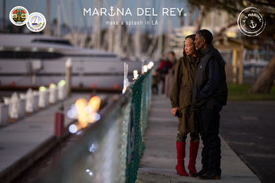 #ilovemdr  Photo by VenicePaparazzi.com