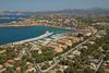 Mallorca, Adriano