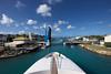 St.Maarten,Simpson Bay Marina