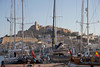Ibiza,Dalt Vila