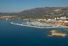 Mallorca, Puerto Portals