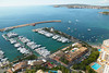 Mallorca,Puerto Portals