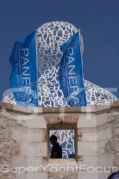 Sculpture, Antibes
