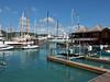 Falmouth Harbour, Antigua