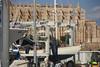 Mallorca Boatyard