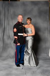 Marine Ball 2013-35