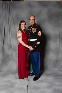 Marine Ball 2013-46