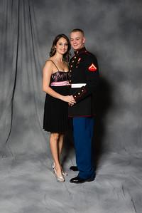 Marine Ball 2013-9