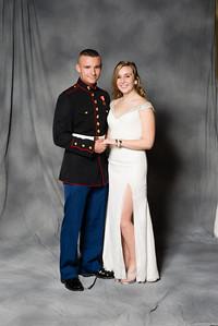 Marine Ball 2013-32
