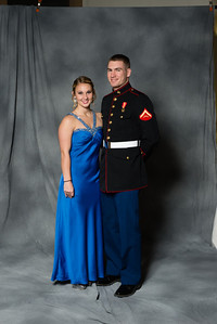 Marine Ball 2013-38