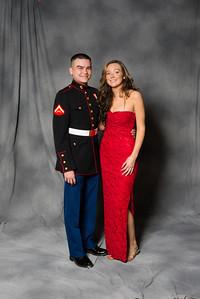 Marine Ball 2013-30