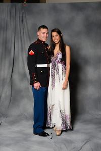 Marine Ball 2013-27