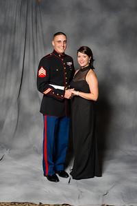 Marine Ball 2013-33