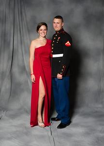 Marine Ball 2013-43