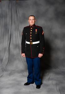 Marine Ball 2013-1