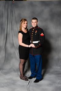 Marine Ball 2013-44