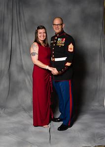 Marine Ball 2013-47