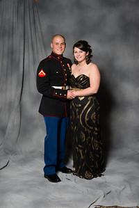 Marine Ball 2013-24
