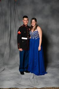 Marine Ball 2013-42
