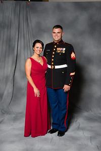 Marine Ball 2013-4