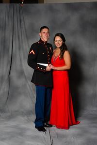 Marine Ball 2013-22